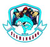 Fishingang Logó